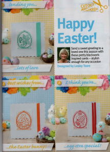 BLOG Easter cards 001
