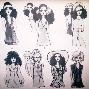 biba-illustrations