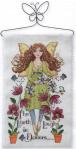 Floral fairytale 001