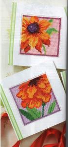 Florals 001
